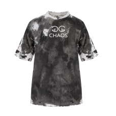 T-shirt CHAOS Splash! UNISEX